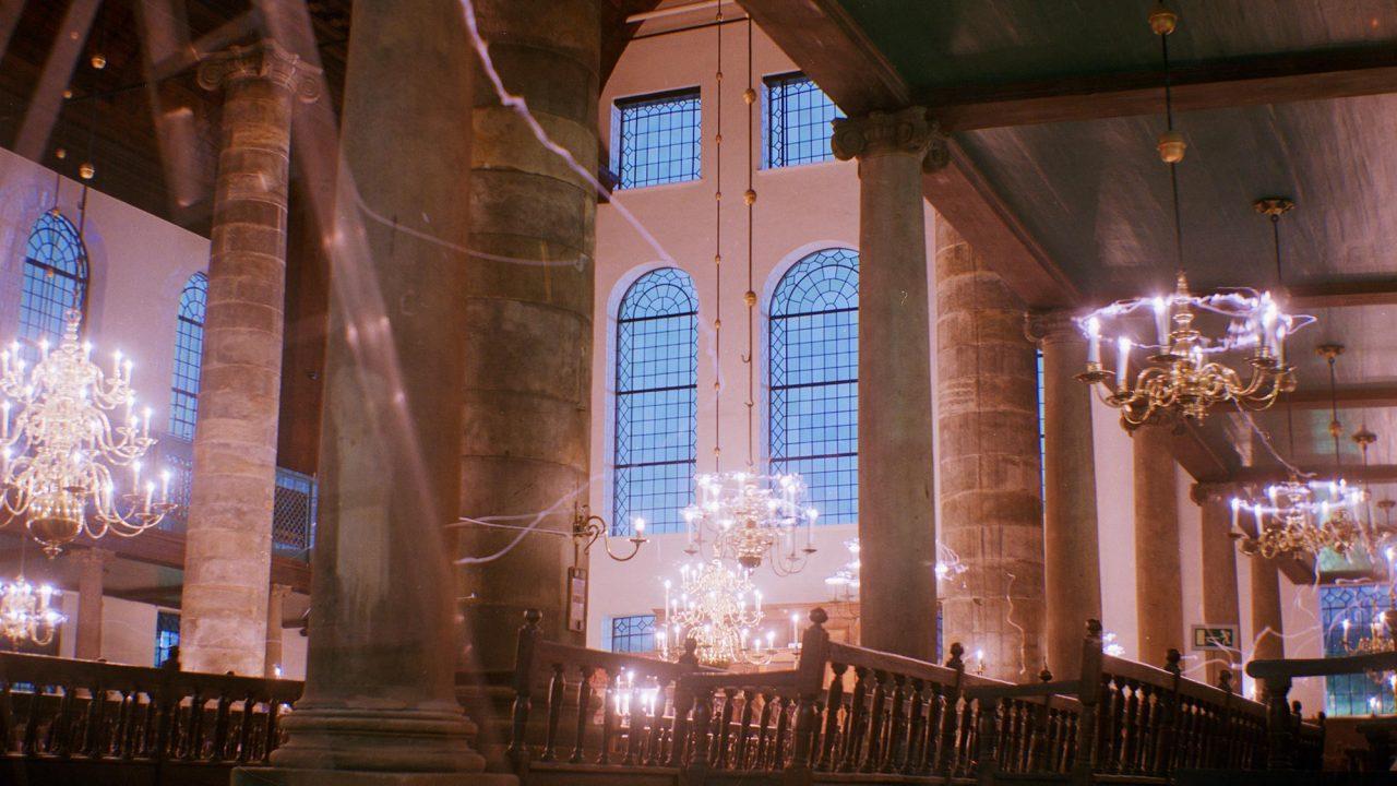 joods-portugese-synagoge-amsterdam-snoge-lange-sluitertijd