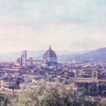 florence_08_sunset_panorama