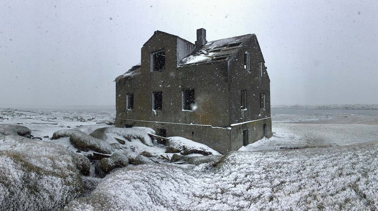RIF-old-farm-iceland