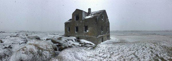 RIF-old-farm-iceland