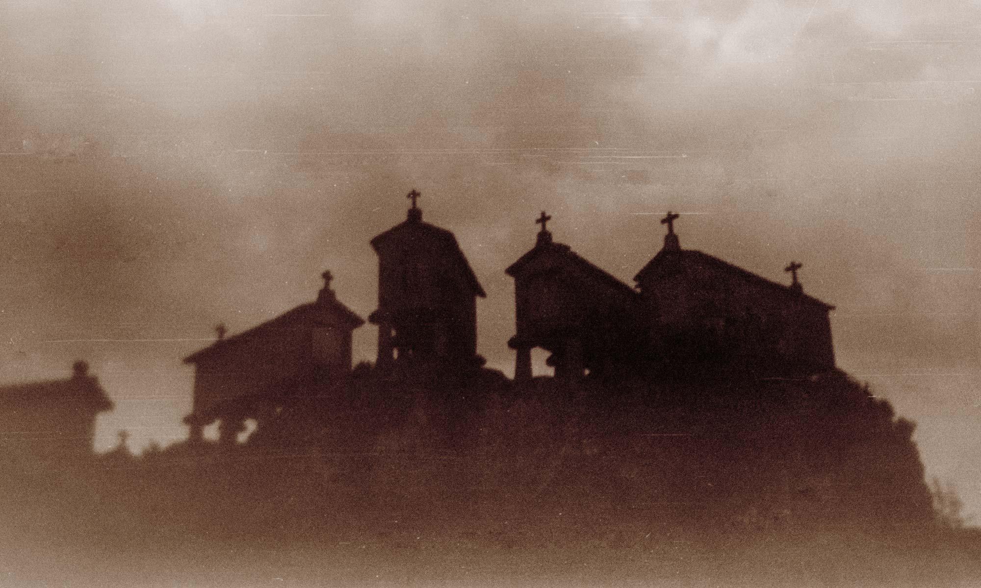 soajo-portugal-Peneda-Geres-old-photo