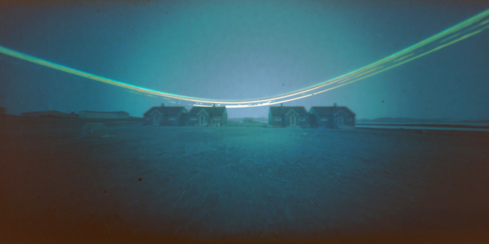 maartens-hus-dutch-arctic-station-spitsbergen-solargraphy