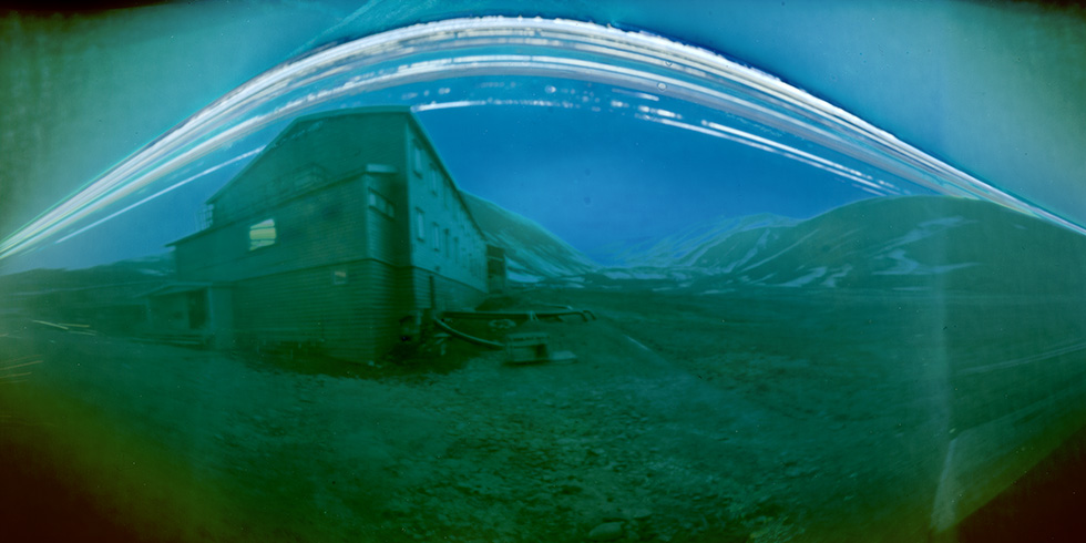 sot03-spitsbergen-svalbard-Longyearbyen-Coal_Miners_Cabins_c_udo_prinsen