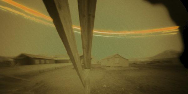 ny alesund spitsbergen solargraphy sot07