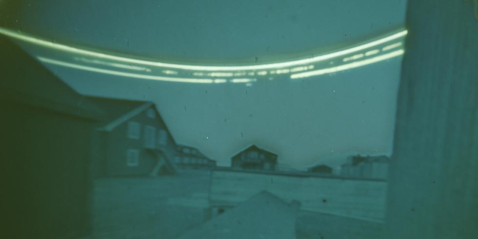 ny-alesund solargraphy spitsbergen sot08