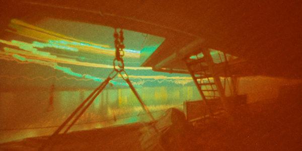 solargraphy ortelius ocean wide greenland sea sot12