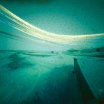 polish-station-hornsund-spitsbergen-svalbard-solargraphy