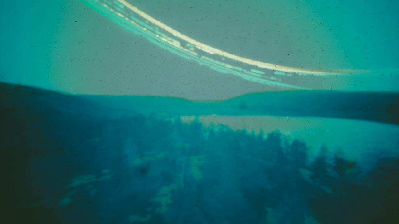 solargraphy-pinhole-KEVO-research-station-tower