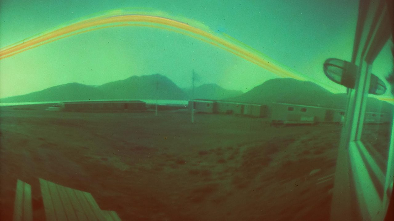 solargraphy-zackenberg-station-Greenland