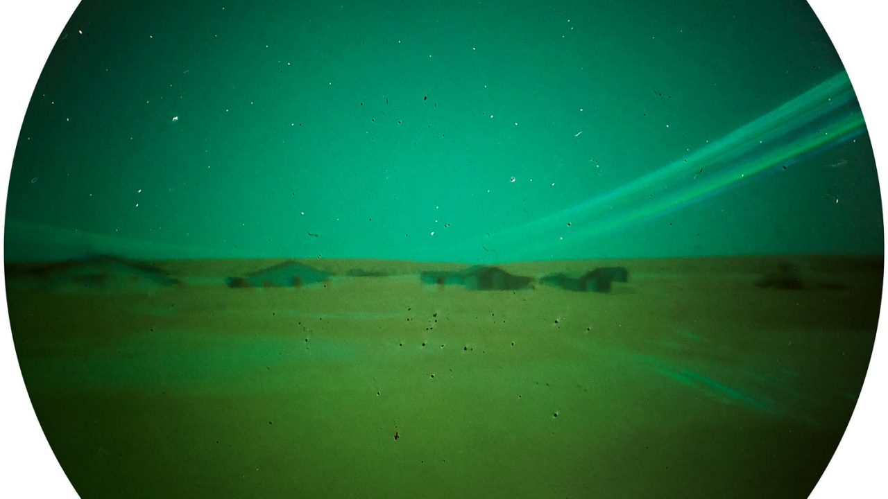 solargraphy-pinhole-Herschel-Island-Yukon-Coast-Canada