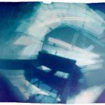 Artist Space Michael Ryan long exposure image