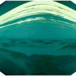 hornsund spitsbergen svalbard solargraphy