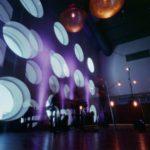 TivoliVredenburg long exposure photography oene van geel mark haanstra raphael vanoli vrije geluiden