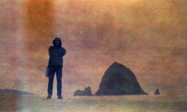 west-coast-rock-portrait-long-exposure-photography