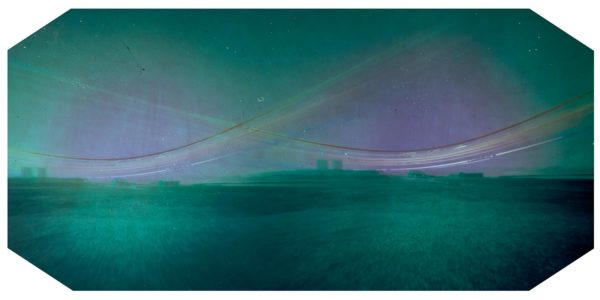 Ny-Alesund-double-pinhole-solargraphy-photography