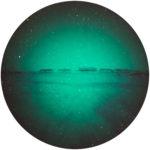 Toolik Alaska USA solargraphy pinhole camera