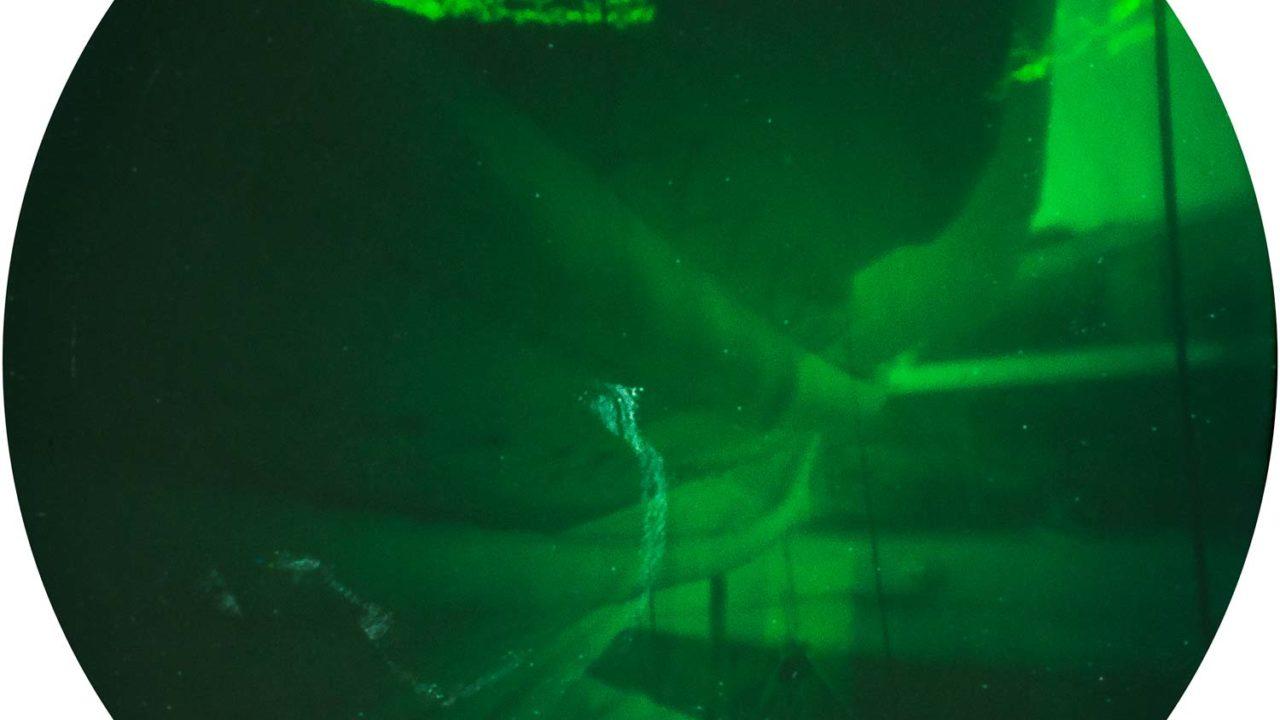 Mae-West-004-Greenland-ilulissat-solargraphy-pinhole-photography