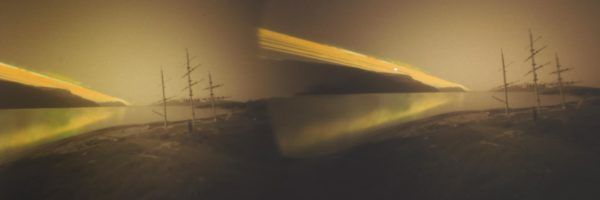 Martin-Fondse-Double-Pinhole-Morgans-Skip-solargraphy-norway