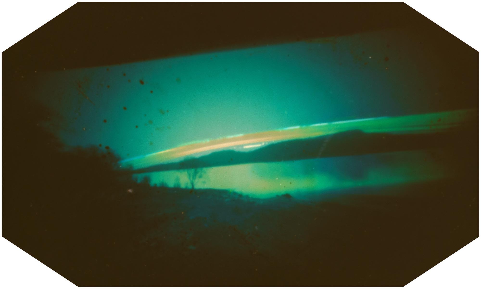 pinhole-solargraphy-photography-Morgans-Skip-kunstwerk-Calle-Ornemark-Norway
