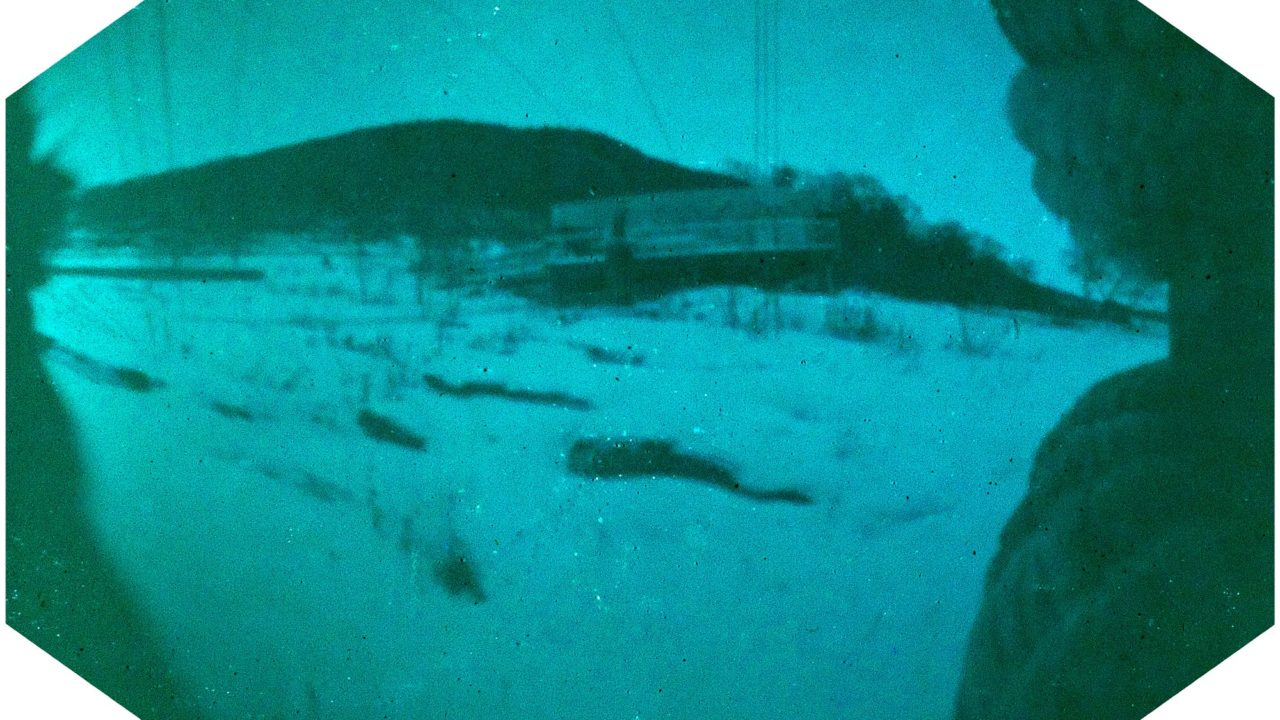 pinhole-solargraphy-photography-Morgans-Skip-kunstwerk-Calle-Ornemark-Norway