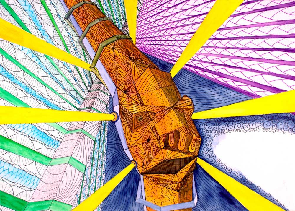 oene-van-geel-illustration-00002