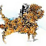 oene-van-geel-illustration-00007