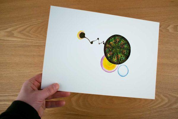 oene-van-geel-illustration-00008
