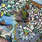 oene-van-geel-illustration-00011