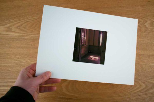 SH102_chalet_wilhelmina_interior_paleis_soestijk_fine-art-print-72dpi_(c)-udo-prinsen