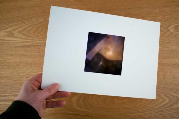 SH104_zon_en_gordijn_paleis_soestdijk-fine-art-print-72dpi_(c)-udo-prinsen