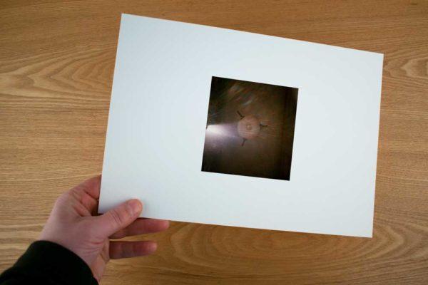 SH106_lamp_en_zon_paleis_soestdijk_fine-art-print-72dpi-(c)_udo_prinsen