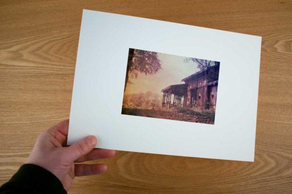 SH108_chalet_wilhelmina_paleis_soestdijk_fine-art-print-72dpi-(c)-udo-prinsen