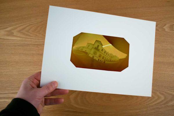SH202_paleis_soestdijk_onder_vogelbakje_fine-art-print-72dpi-(c)-udo-prinsen