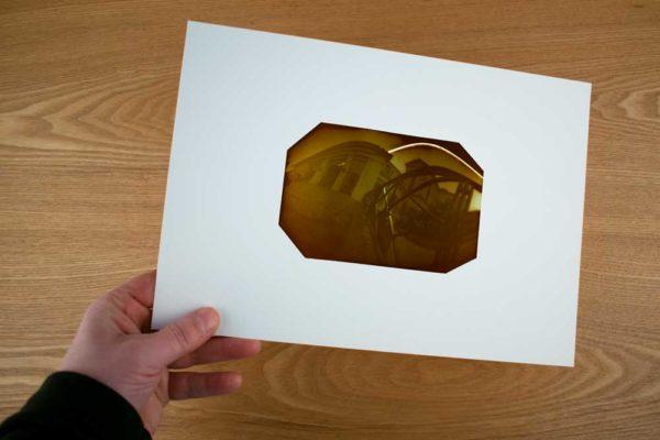 SH203_paleis_soestdijk_terrace_fine-art-print-72dpi_(c)-udo-prinsen
