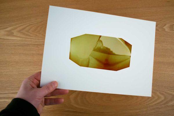 SH205_paleis_soestdijk_from_terrace-fine-art-print-72dpi-(c)-udo-prinsen