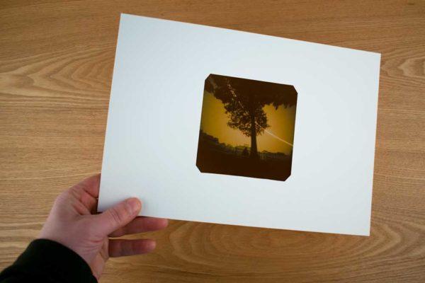 SH206_paleis_soestdijk_front-and-tree-fine-art-print-72dpi-(c)-udo-prinsen