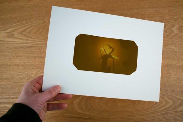 SH207_paleis_soestdijk_zonnewijzer_fine-art-print-72dpi_(c)-udo-prinsen