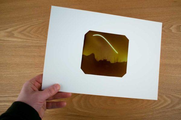 SH208_paleis_soestdijk_silhouette_fine-art-print-72dpi-(c)-udo-prinsen