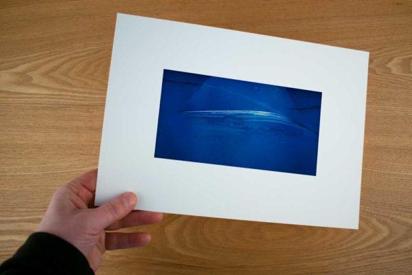 SOT02-Mellageret_fine-art-print-sample_(c)_udo_prinsen-solargraphy