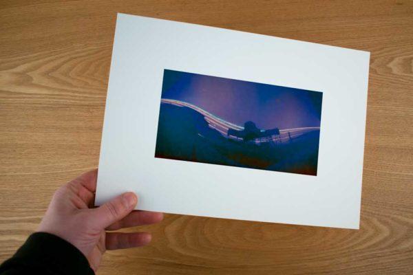 SOT04-Taubanesentralen_fine-art-print-sample_(c)_udo_prinsen-solargraphy