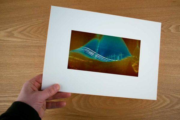 SOT05_graveyard_fine-art-print-sample_(c)_udo_prinsen-solargraphy