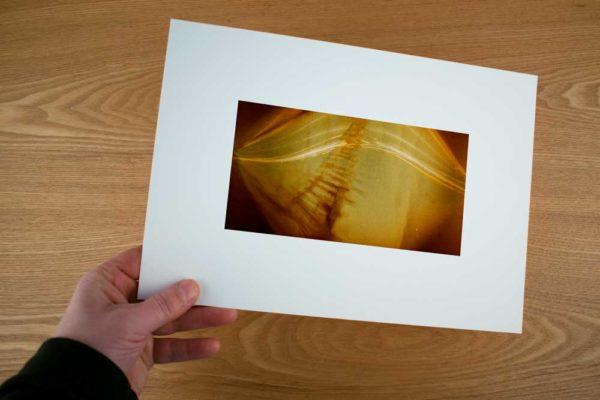 SOT06-polarrigg_fine-art-print-sample_(c)_udo_prinsen-solargaphy