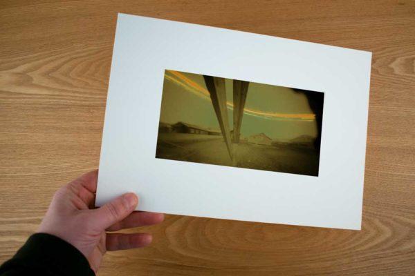 SOT07-Ny-Alesund_nr1_fine-art-print-sample_(c)_udo_prinsen-solargraphy