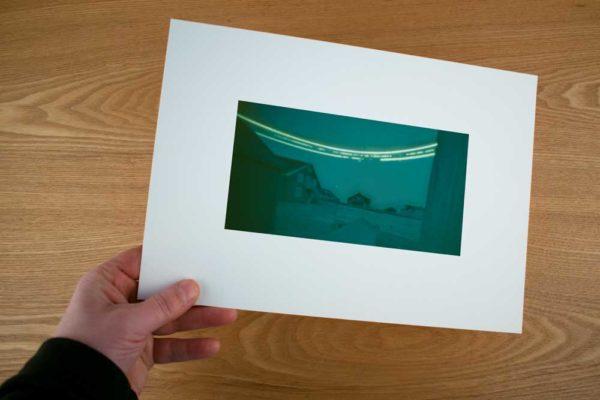 SOT08-Ny-Alesund_nr2_fine-art-print-sample_(c)_udo_prinsen-solargraphy