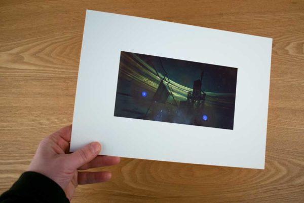 SOT09-Brandalpynten_fine-art-print-sample_(c)_udo_prinsen-solargraphy