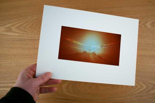 SOT11-Ortelius_fine-art-print-sample_(c)_udo_prinsen-solargraphy