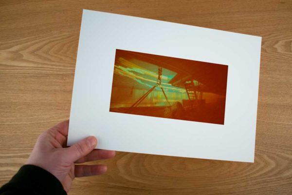 SOT12-Dek5_fine-art-print-sample_(c)_udo_prinsen-solargraphy
