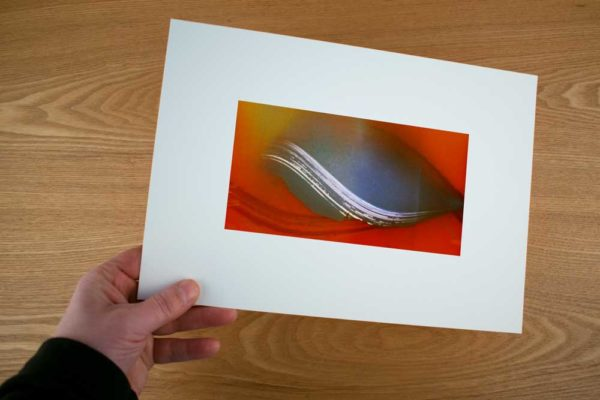 SOT13-Longyeardalen_fine-art-print-sample_(c)_udo_prinsen-solargraphy