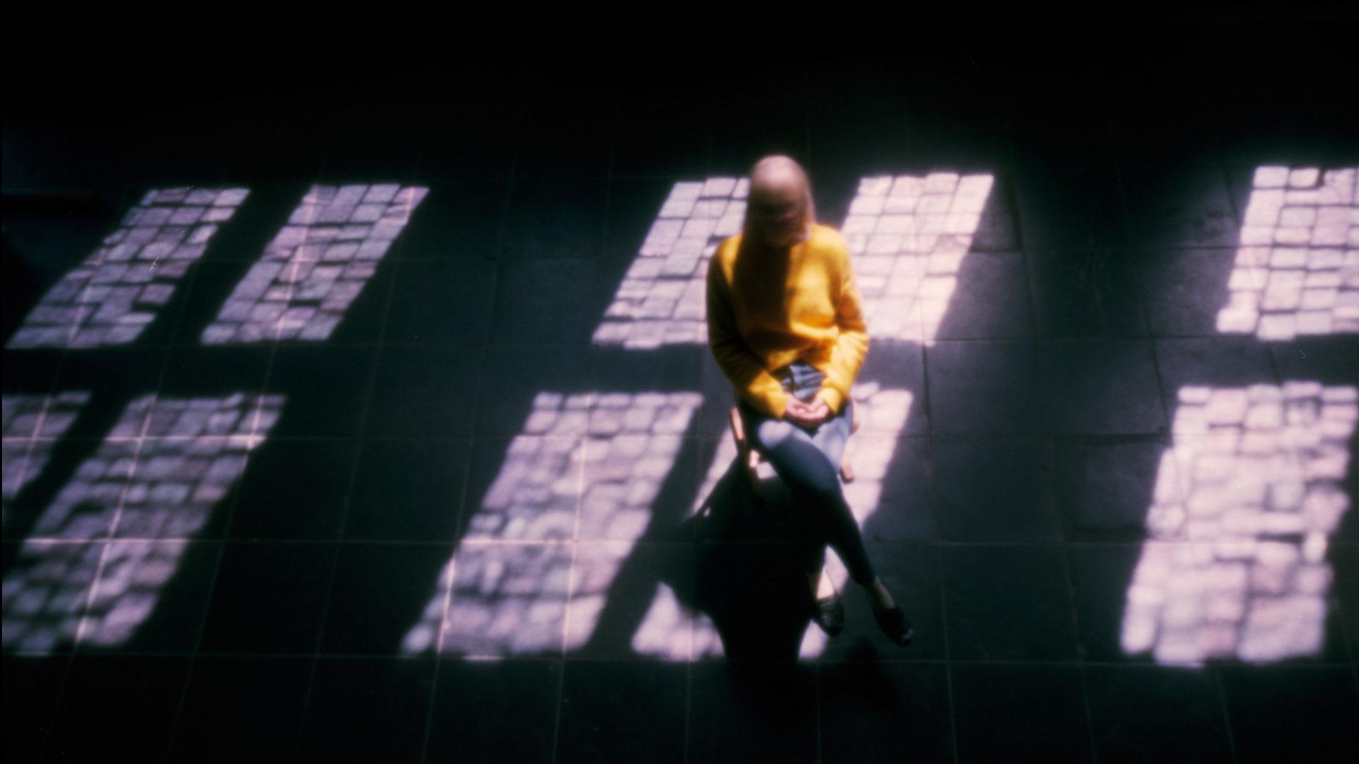 alone_12-(c)-udo-prinsen