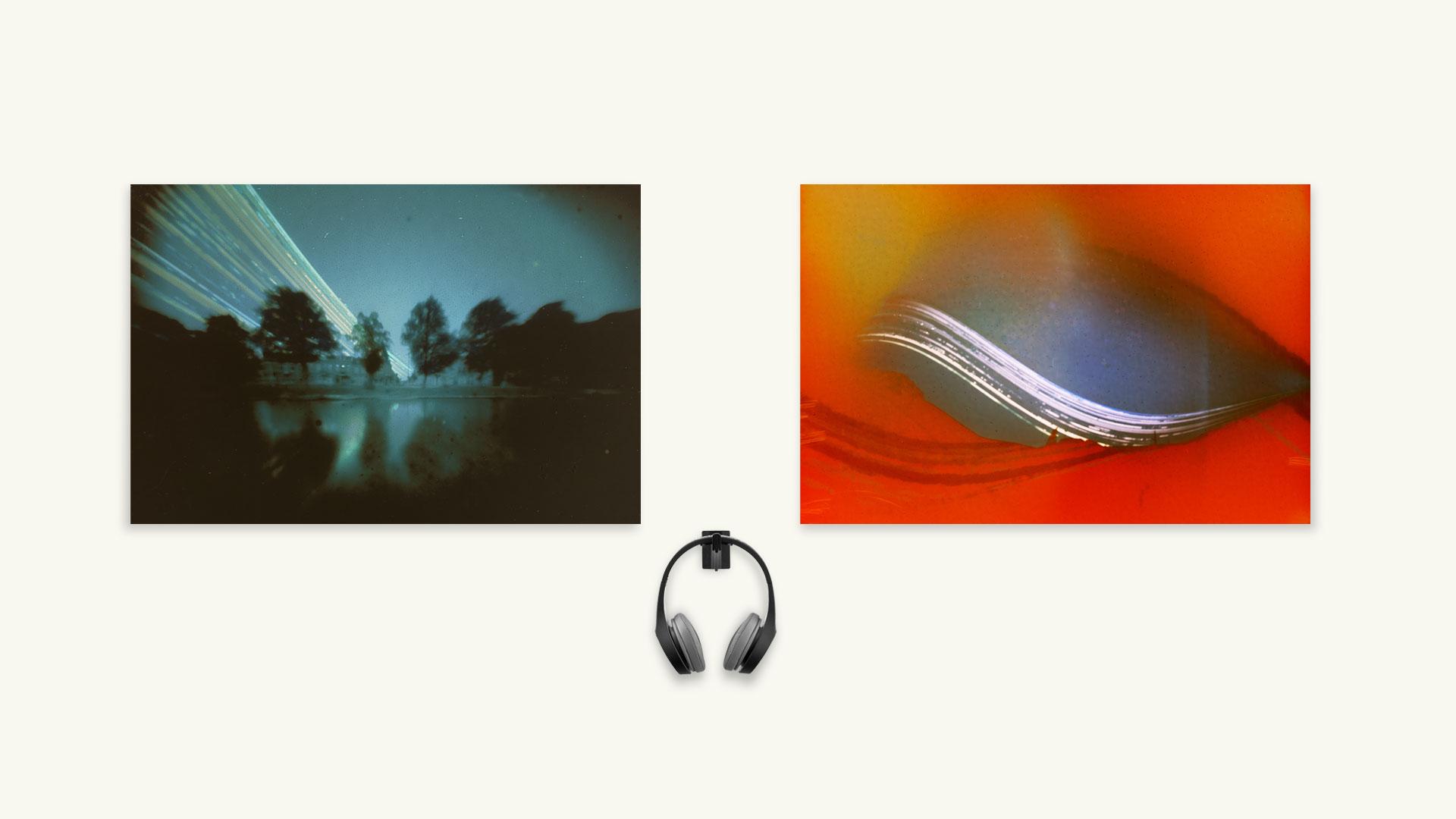 object-Solar-Soundscapes_01